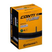 """Slang CONTINENTAL MTB 27,5"""" 65-70/584 Plus, A40mm"""