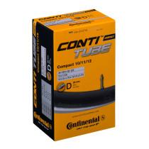 """Slang CONTINENTAL COMPACT 10-12"""" 44/62-194/222, D26mm"""