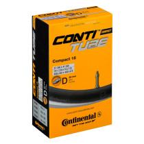 """Slang CONTINENTAL COMPACT 16"""" 32-47/305-349, D26mm"""