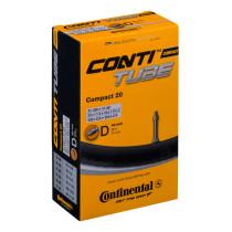 """Slang CONTINENTAL COMPACT 20"""" 32-47/406-451, D40mm"""