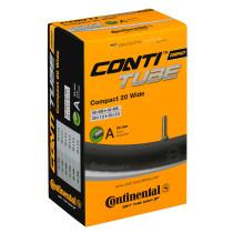 """Slang CONTINENTAL COMPACT 20"""" 50-62/406,  A40mm"""