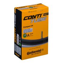 """Slang CONTINENTAL COMPACT 24"""" 32-47/507-544, A40mm"""
