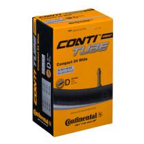 "Slang CONTINENTAL COMPACT 24"" Wide 50/60-507, D40mm"