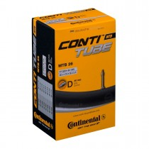 """Slang CONTINENTAL MTB 26"""" 47-62/559, D40mm"""