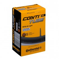 "Slang CONTINENTAL MTB 26"" 47-60/559 Light, S42mm"