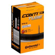 """Slang CONTINENTAL MTB 29"""" 47-62/622, S42mm"""