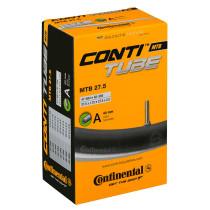 """Slang CONTINENTAL MTB 27,5"""" 47/62-584, A40mm"""