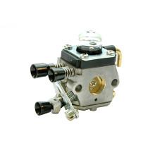 Förgasare: Stihl FC55, FS38, FS45/C/L, FS46/C, FS55/C/R/RC
