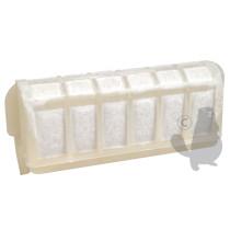 Luftfilter, nylon: Stihl 023, MS210, 230, 250, 310