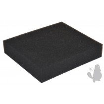 Luftfilter, foam: Loncin, Stiga V35, SV40, SV150, RV150, Castelgarden