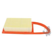 Luftfilter, papper: Stihl BR500, 550, 600
