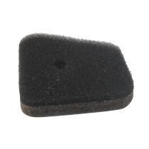 Luftfilter, foam: Stihl FC100, FS100, FS130