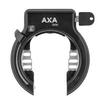 Ramlås AXA, Solid 20st/BULK, godkänt