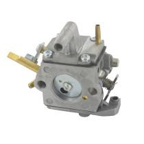 Förgasare: Stihl FS400, FS450, FS480, SP400, SP450