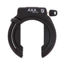 Ramlås AXA, Bock XXL, godkänt