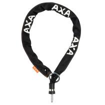 Ramlåskätting AXA RLC Plus, Plugg-in, 140cm