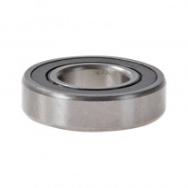 Lager SNH, 6206 2RS: 30x62x16mm