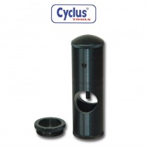 """A-head set verktyg CYCLUS 1""""- 1 1/8"""""""