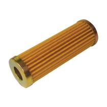 Bränslefilter: Kubota 15231-43560, Aixam gamla, 86 mm