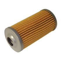 Bränslefilter: Yanmar 104550-55710: Chatenet, JDM, Microcar, 69 mm