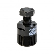Avdragare FORTE: Bosch, Magnetisk, M26x1,5mm