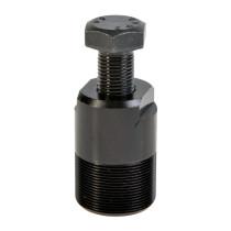 Avdragare FORTE: Magnetisk, M18 x 1,5mm