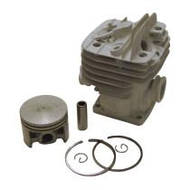 Cylindersats 44mm ARCHER: Stihl 026, MS260, MS260C