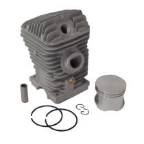 Cylindersats 42,5mm ARCHER: Stihl 023, 025, MS230, MS250