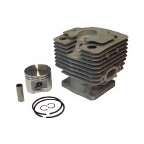 Cylindersats 44mm ARCHER: Stihl FR350/450/480