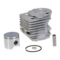 Cylindersats 45mm ARCHER: Husqvarna 51