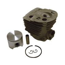 Cylindersats 46mm ARCHER: Husqvarna 55