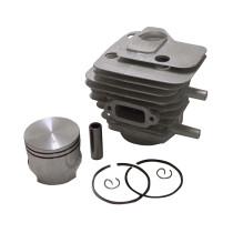 Cylindersats 49mm GREENTEK: Partner K650, K700