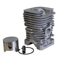 Cylindersats 38mm GREENTEK: Jonsered 2035,Partner 351