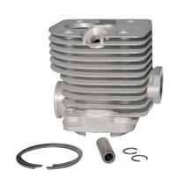 Cylindersats 46mm GREENTEK: Stihl FS360/420/500/550