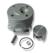 Cylindersats 42mm GREENTEK: Husqvarna 242