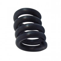 Bränsleslang GREENTEK: Husqvarna, spiral