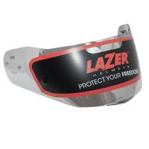 Visir LAZER iridium, MH-2, Repfritt, pinlock-förberett