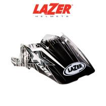 Skärm LAZER  X7 Star svart/grå