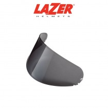 Pinlocklins LAZER mörk för Lazer hjälm
