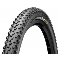 "Däck CONTINENTAL 20"" Cross King 50-406 (2.0)"