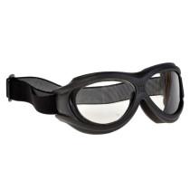 Glasögon Global Vision Big Ben
