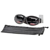 Glasögon Global Vision Eliminator
