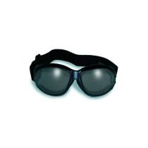 Glasögon Global Vision Eliminator 24