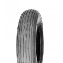 Däck DELI 200x50 S-379, grå